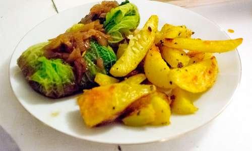 vegetarische vegane rezepte um dem essen das essen weg zu essen weg. Black Bedroom Furniture Sets. Home Design Ideas